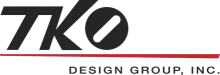 TKO Design Group - Design • Photography • Print • Multimedia • Web